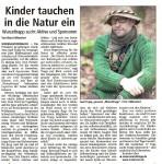 OP 220314 Aktion - Gebt den Kindern die Natur zurück WEB