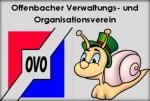 OVO 1997 e.V