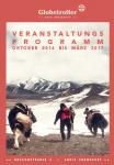 Veranstaltungen Naturwissen Wildniswissen Wurzeltrapp Wildnisschule
