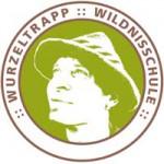 Logo_Button_02.indd