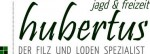 Hubertus-150x54