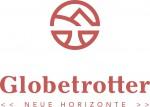 GLOBETROTTER_LOGO_PRIO02_GT-ROT_195_90_88