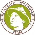 Team Wurzeltrapp WIldnisschule