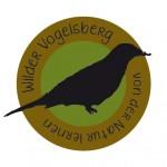 Logo_WilderVogelsberg