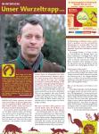 Wurzeltrapp Interview Rappel-Post April 2012