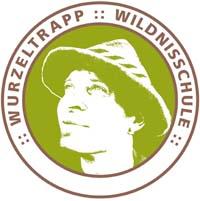 Wurzeltrapp Wildnisschule