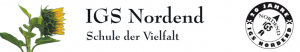 Kunden der Wurzeltrapp WIldnisschule IGS Nordend Frankfurt Main