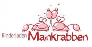 Kunden der Wurzeltrapp WIldnisschule Mainkrabben Frankfurt