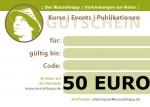 Wurzeltrapp Gutschein 50 EURO