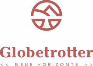 GLOBETROTTER_LOGO_PRIO02_GT-ROT_195_90_88